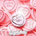 Ultimate Silver Sweet Love Heart Gift