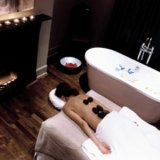 Hot Stone Balinese Treatment Experience Gift Voucher
