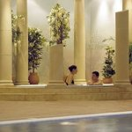 Two Person Luxury Day Spa Experience Gift Voucher