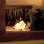 Balinese Relaxation Ritual Experience Gift Voucher